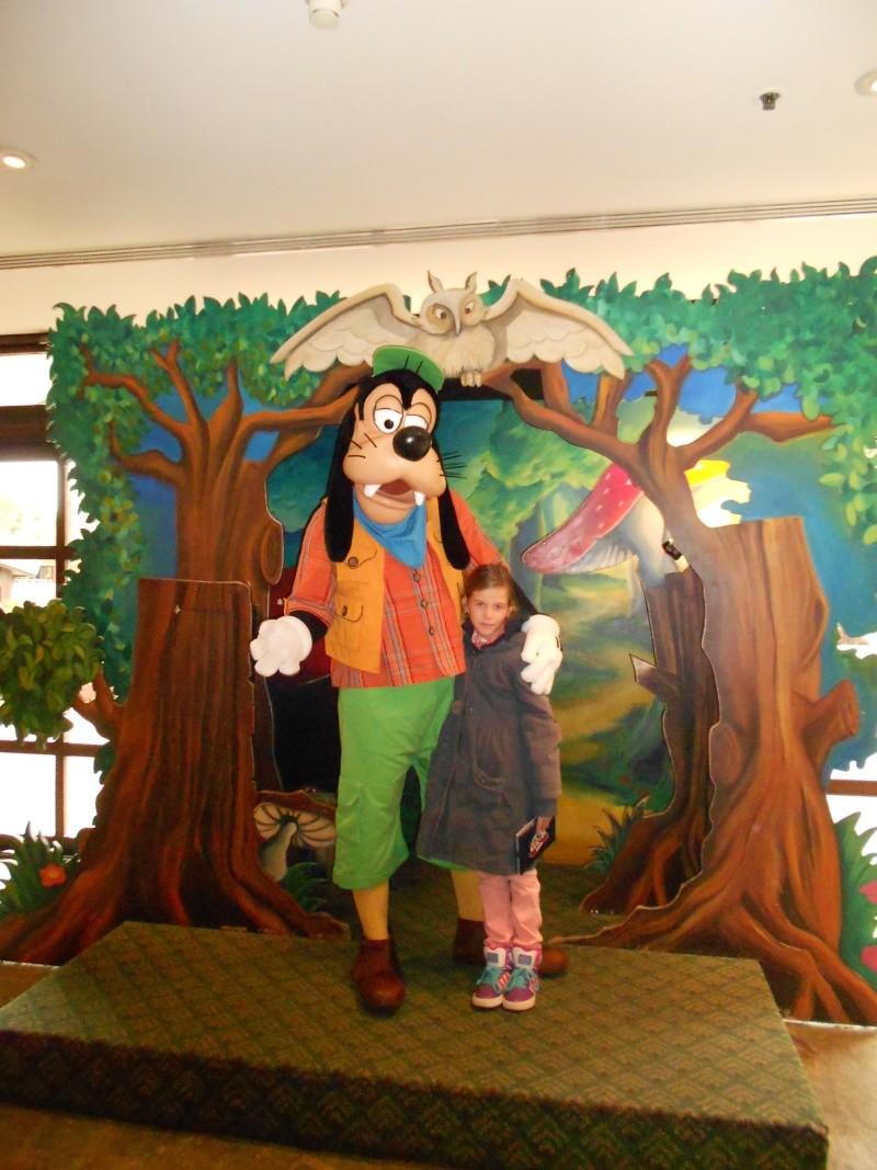 [TR] Séjour surprise pour les 10 ans de Chloé ! Du 13 au 15 Octobre 13 au Sequoia Lodge (FINI) Dscn0118
