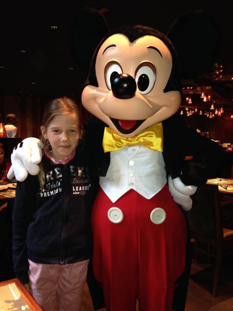 [TR] Séjour surprise pour les 10 ans de Chloé ! Du 13 au 15 Octobre 13 au Sequoia Lodge (FINI) Img_0116