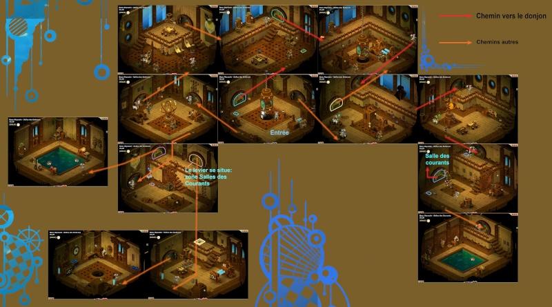 Labyrinthe Merkator Base_110