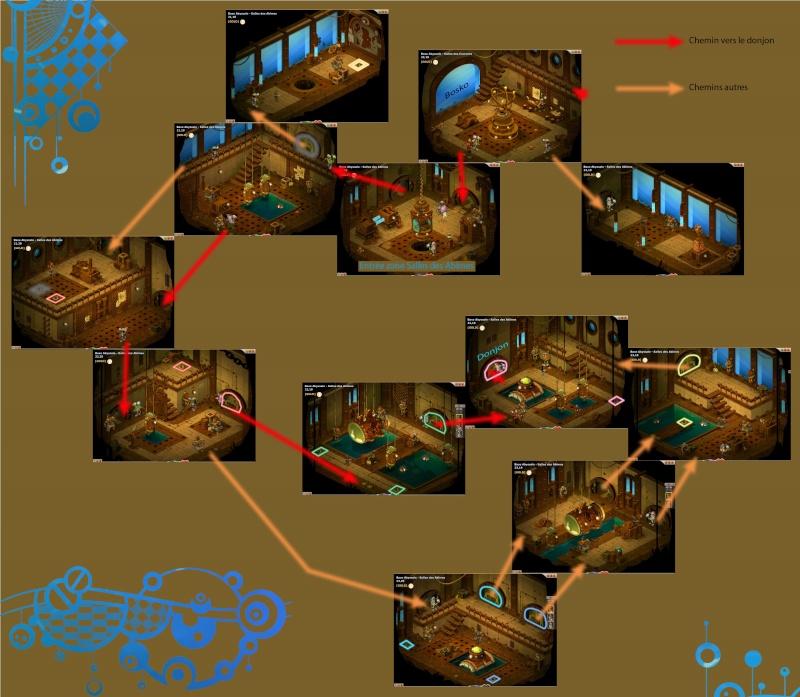 Labyrinthe Merkator Base_310