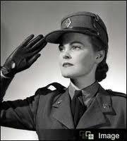 Colonel Henri - Page 2 Images15