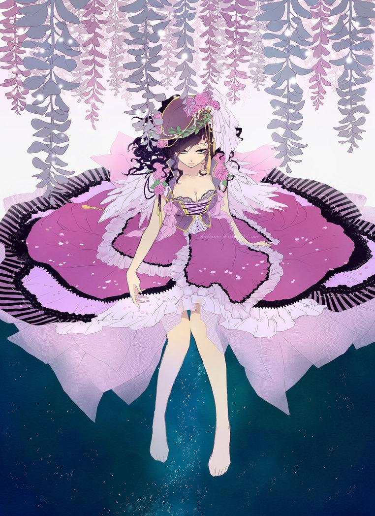 Princesas [Guía] 2014-010