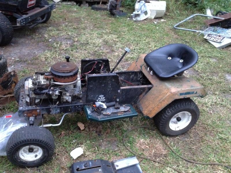 craftsman drag race mower - Page 2 Image24