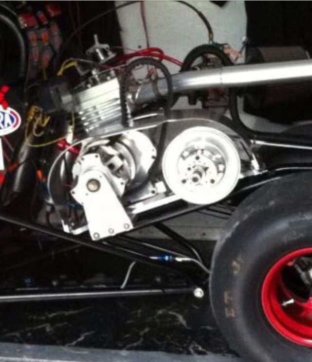craftsman drag race mower - Page 3 Image29