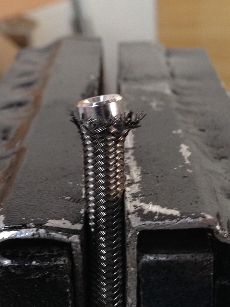 fabriquer ses durits de frein Img_0524