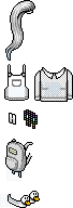 [ALL] Nuovi vestiti - Habbo Fashion Week - Pagina 3 Immagi85