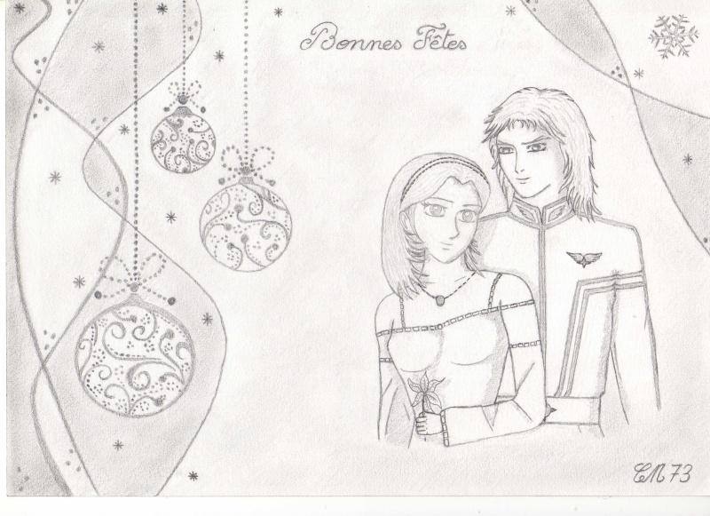 Mes dessins Img11410