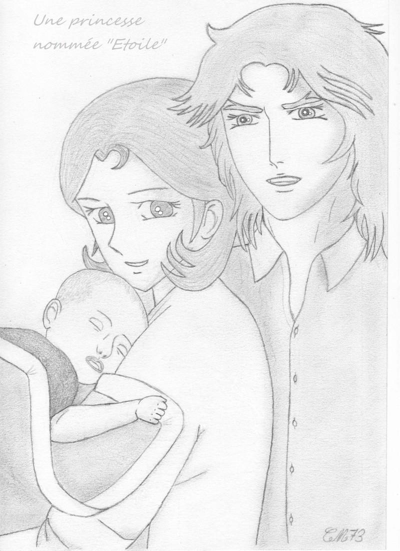 """Une princesse nommée """"Etoile"""" - Page 12 Une_pr13"""