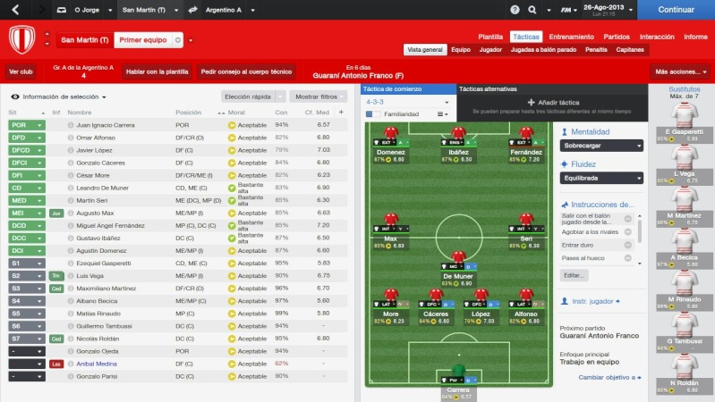 EL POST DEL FOOTBALL MANAGER  Fm_20112