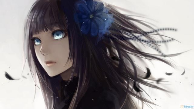 Consuming Darkness (Kouta, M) Anime_12