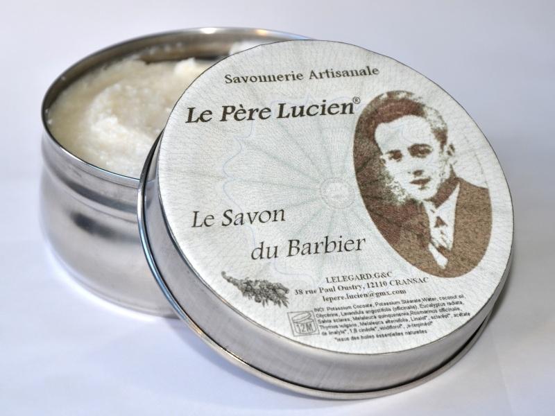 Scoop savon du Père Lucien - Page 2 Dsc_0010