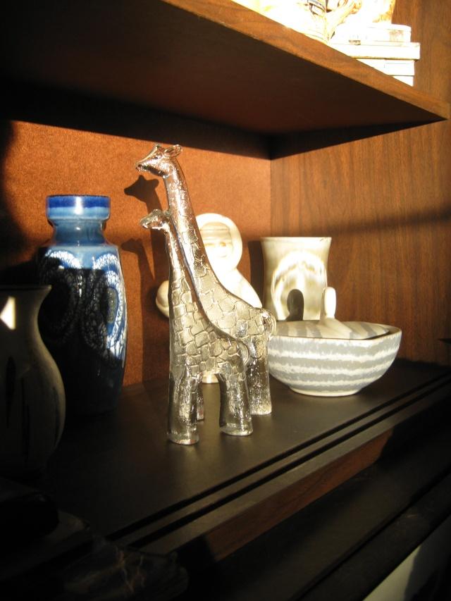 Kosta Boda Zoo Glass_11