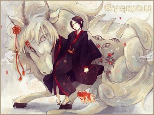 Sygridh - Forum RPG Fantastique Fiche_25