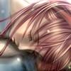 Sygridh - Forum RPG Fantastique Fiche_27