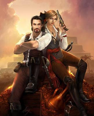 Avatars Pirates Les-av10