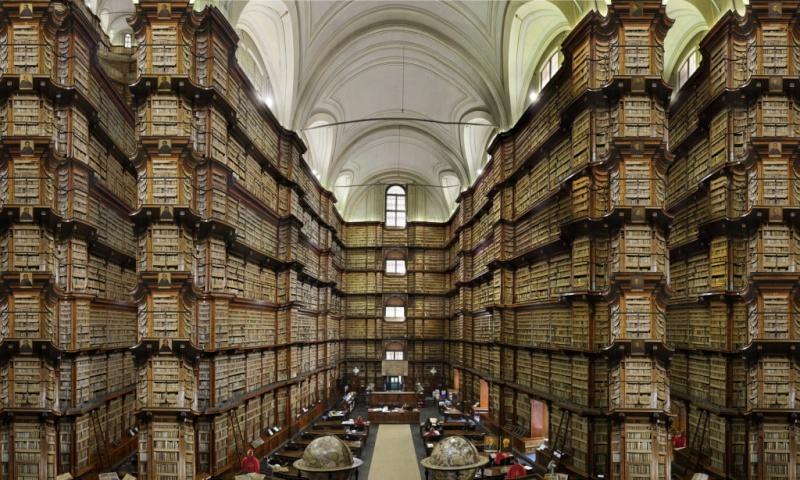 Avatars Bibliothèque Previe10