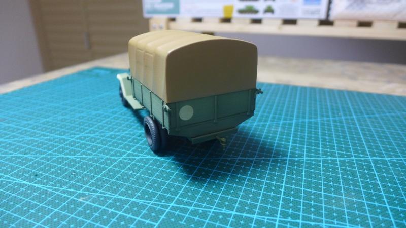 GAZ-MM von Zvezda P1010317