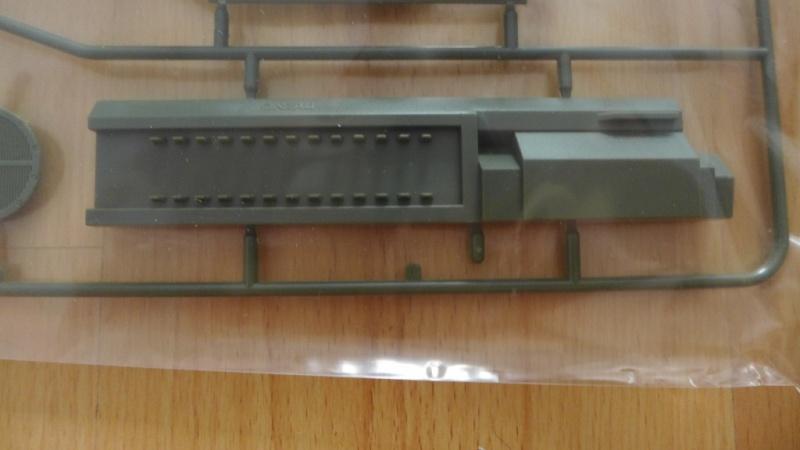 AMX-30B von Meng Models P1020023