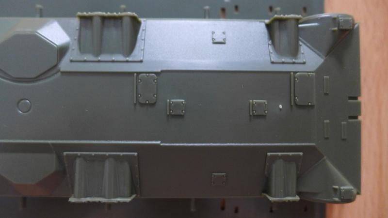 AMX-30B von Meng Models P1020034