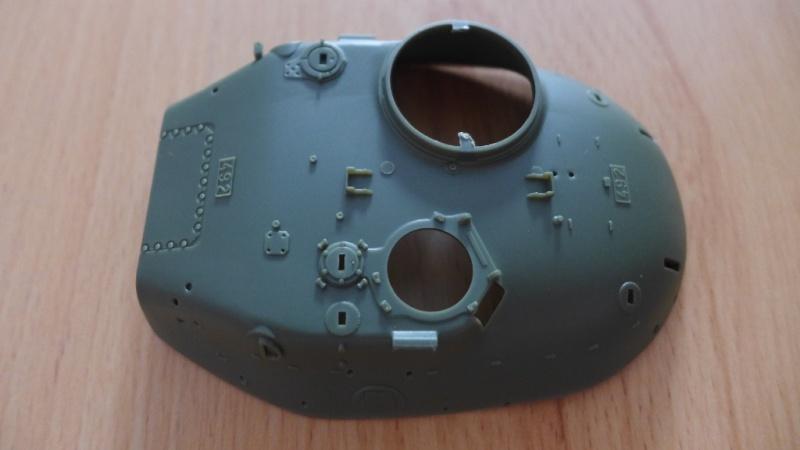 AMX-30B von Meng Models P1020035
