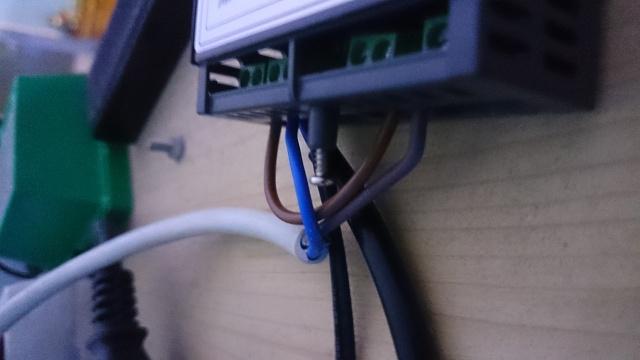 600L Récifal couplé à un 350L Dsc_0023