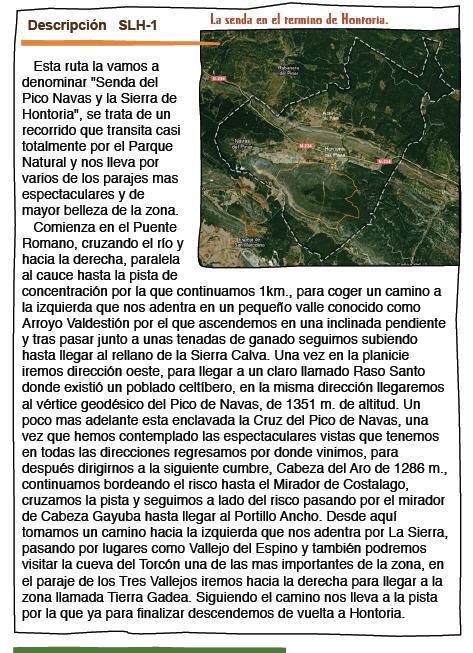 Senderismo y espeleología: 8 y 9 de febrero 2014 - Cañón del Río Lobos y Cueva de la Galiana - Página 3 00115