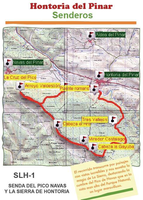 Senderismo y espeleología: 8 y 9 de febrero 2014 - Cañón del Río Lobos y Cueva de la Galiana - Página 3 00212