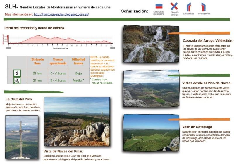Senderismo y espeleología: 8 y 9 de febrero 2014 - Cañón del Río Lobos y Cueva de la Galiana - Página 3 00312