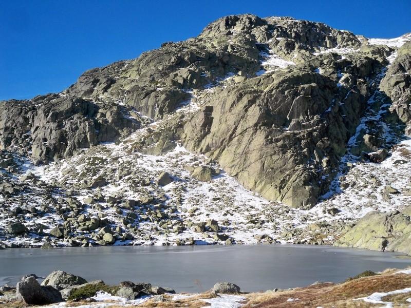Alpinismo: sábado 14 de diciembre 2013 - Tubo central del circo glaciar de Peñalara 004_la10