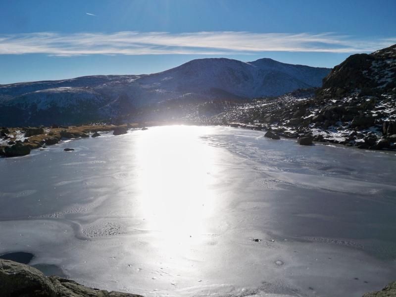Alpinismo: sábado 14 de diciembre 2013 - Tubo central del circo glaciar de Peñalara 006_la10