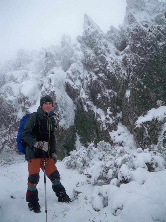 Senderismo invernal: domingo 17 de noviembre 2013 - Pico Merino (Sª de Ayllón) 006_ma10