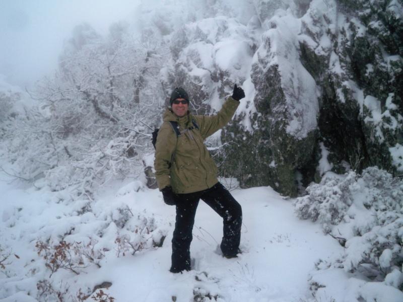 Senderismo invernal: domingo 17 de noviembre 2013 - Pico Merino (Sª de Ayllón) 008_ra13