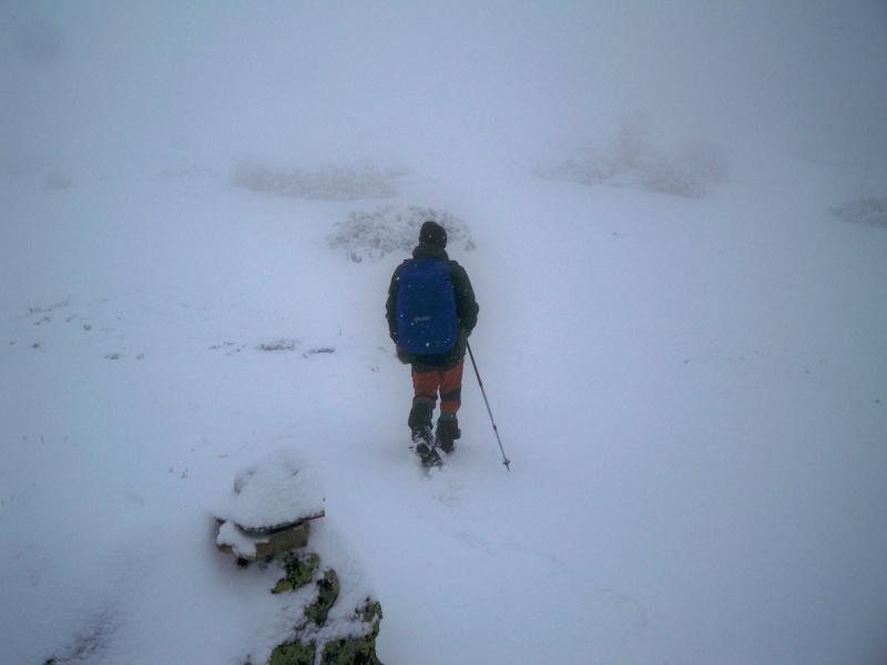 Senderismo invernal: domingo 17 de noviembre 2013 - Pico Merino (Sª de Ayllón) 009_ma10