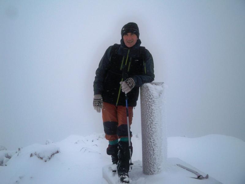 Senderismo invernal: domingo 17 de noviembre 2013 - Pico Merino (Sª de Ayllón) 011_pi10