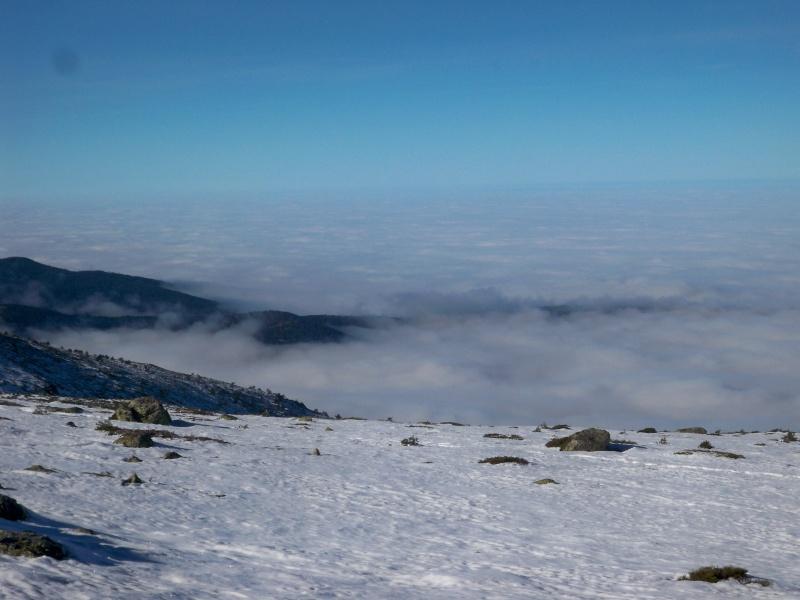 Alpinismo: sábado 14 de diciembre 2013 - Tubo central del circo glaciar de Peñalara 015_ma10