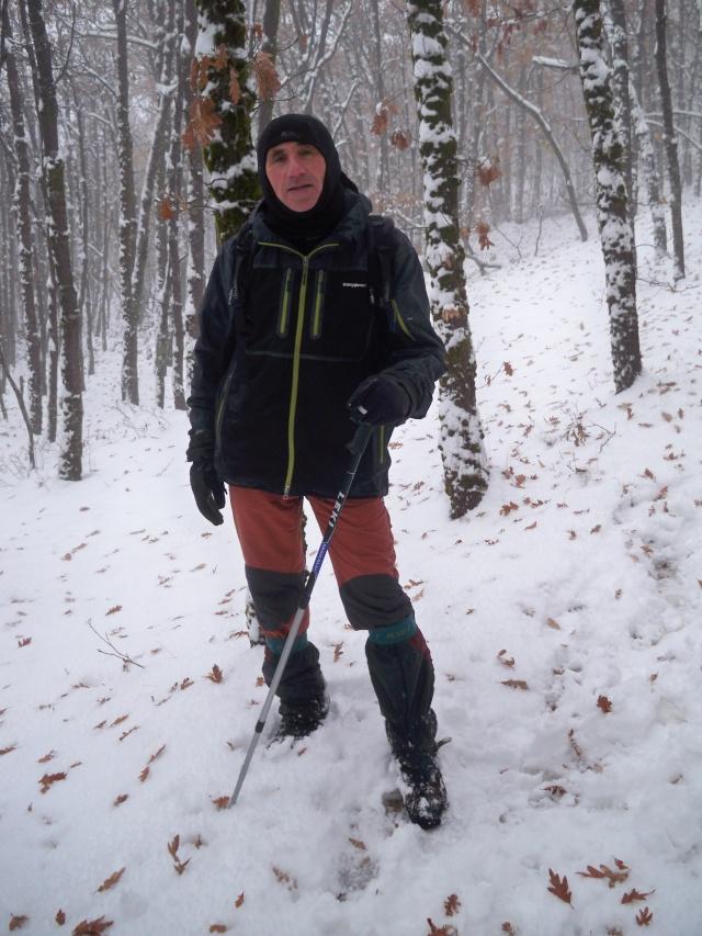 Senderismo invernal: domingo 17 de noviembre 2013 - Pico Merino (Sª de Ayllón) 016_ma10