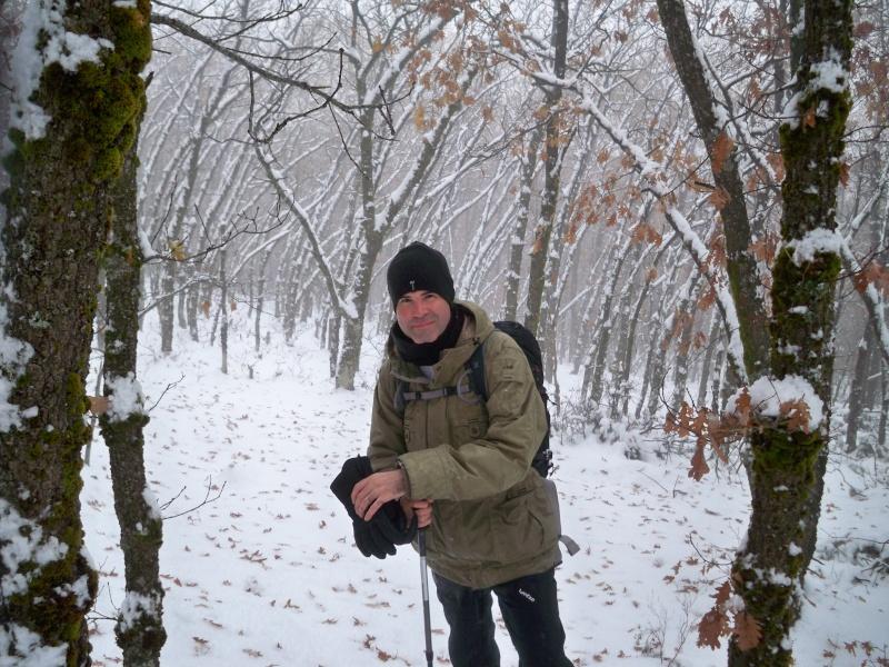 Senderismo invernal: domingo 17 de noviembre 2013 - Pico Merino (Sª de Ayllón) 017_ra10