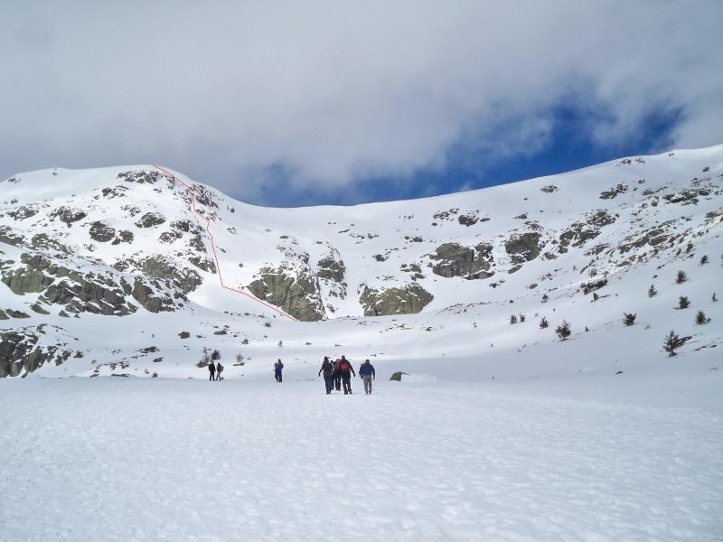 ¡¡¡Comienza la temporada de alpinismo (2013-14)!!! 036_ci10