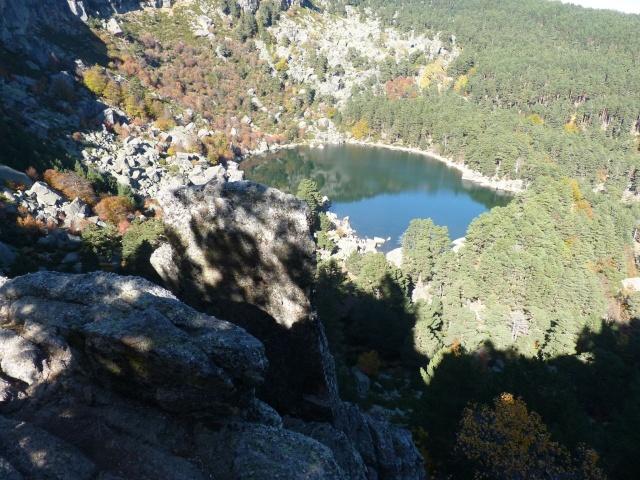 Senderismo: domingo 8 de junio 2014 - Ascensión al pico Urbión 112