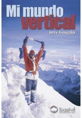 LITERATURA DE MONTAÑA: Libros escritos por alpinistas y montañeros sobre sus logros y modo de vida Mi_mun10