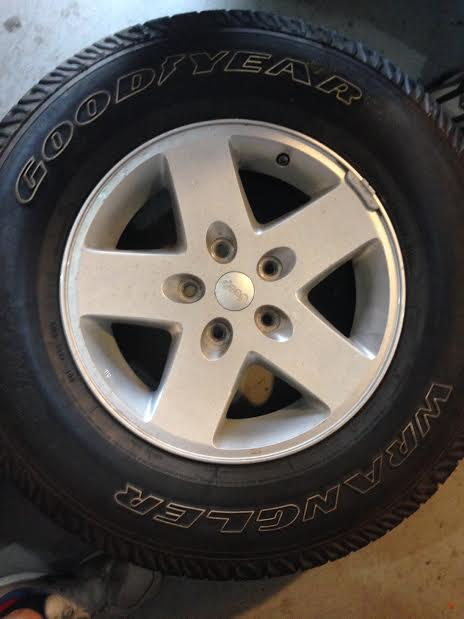 One JK Wheel and Tire Unname10