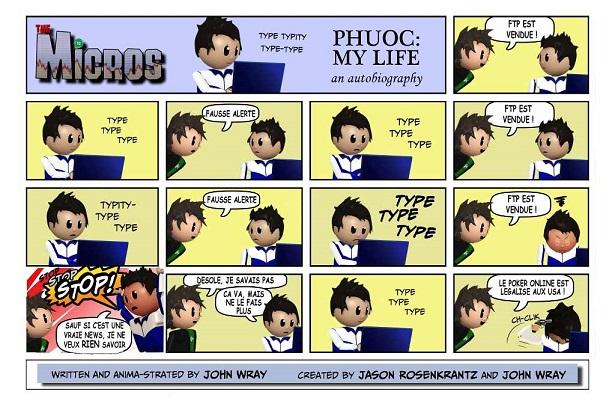 The Micros  (web)   BD 5669b510