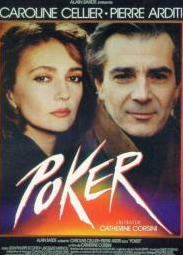 Poker (film 1988) Poker10