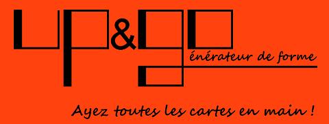 """Karine Poyaux   """"Up and Go"""" (présentaion avant interview) Upandg11"""