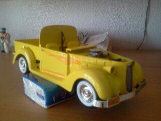 pickup 1936.kit revell 1/25 F14a_210