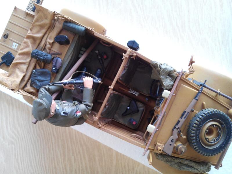 kubelwagen.kit VERLINDEN resine 1/16 Img_2027