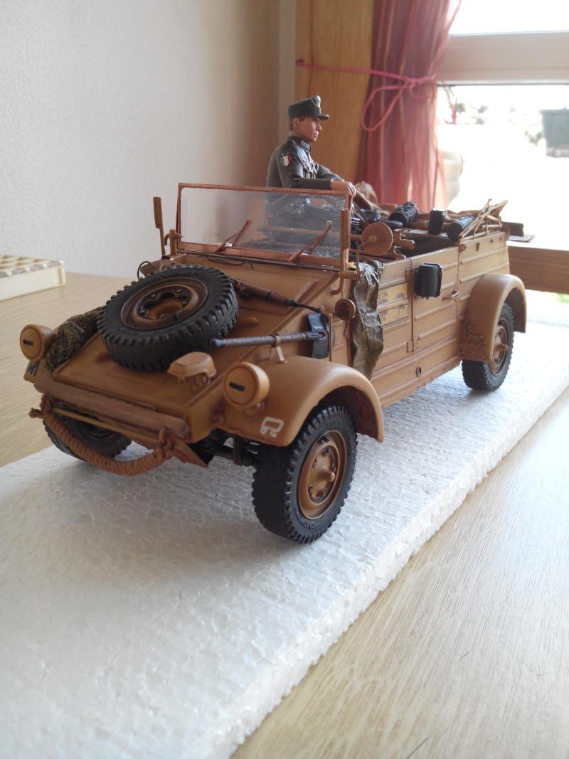 kubelwagen.kit VERLINDEN resine 1/16 Img_2028