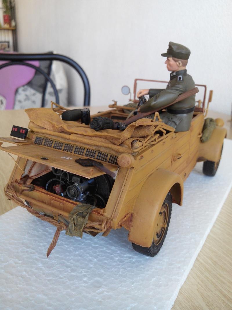 kubelwagen.kit VERLINDEN resine 1/16 Img_2030