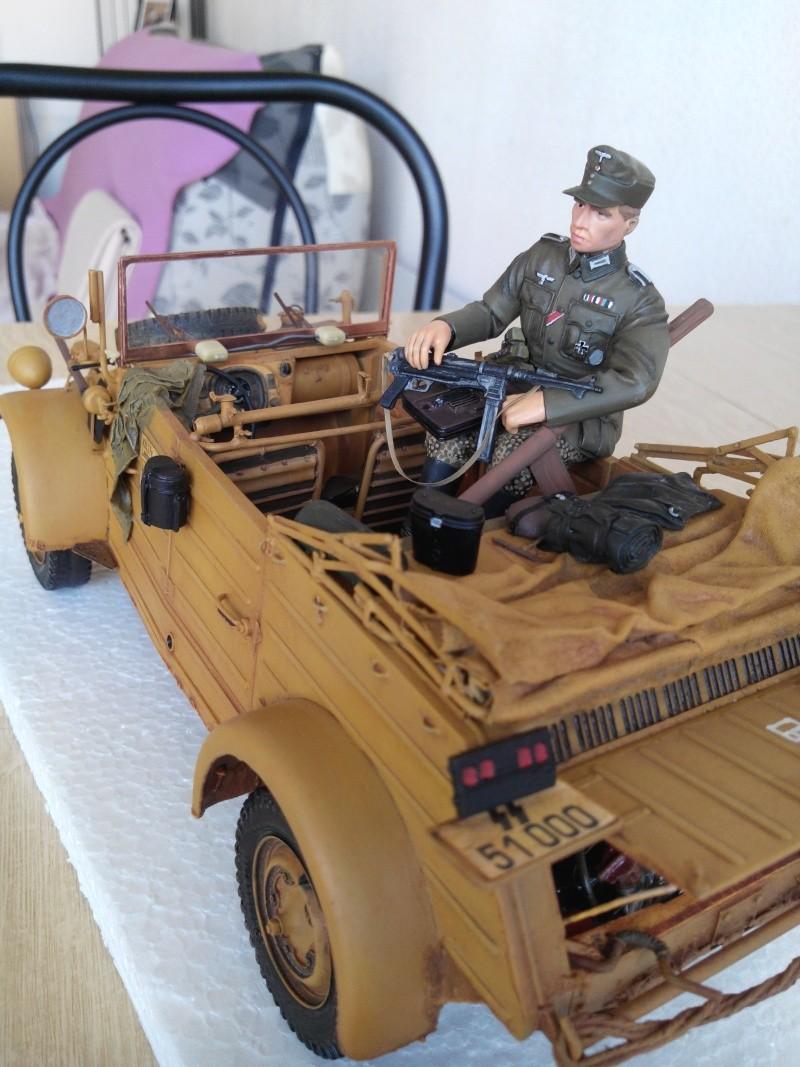kubelwagen.kit VERLINDEN resine 1/16 Img_2031