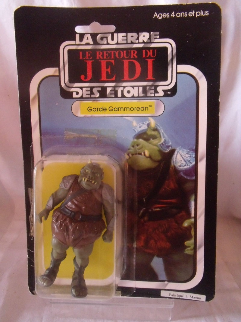 The TIG FOTW Thread: Gamorrean Guard Dscf5513
